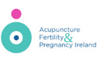 Acupuncture Fertility and Pregnancy Ireland