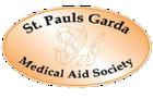 St Pauls Garda Medical Aid Society